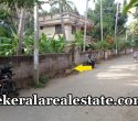 Residential Land Plots Sale at Thiruvallam Trivandrum Kerala Real Estate Properties