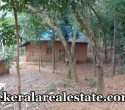 Residential Low Price Land Sale at Malayinkeezhu Trivandrum Malayinkeezhu Real Estate Properties