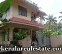 Used House Sale at Mannanthala Trivandrum Kerala real Estate Properties Mannanthala