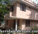 Used Houses Sale near Thachottukavu Trivandrum Kerala Real Estate Properties