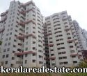 Flat Sale Near Techno Park Thrippadapuram Trivandrum Techno Park Real Estate Properties Kerala