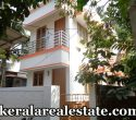 House Below 40 Lakhs Sale at Anayara Pettah Trivandrum Anayara Real Estate Properties Kerala