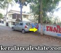 Residential Land Plots Sale at Mannanthala Mukkola Trivandrum Kerala Mannanthala Property Sale