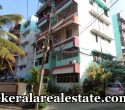 Used Apartmnets Flats Sale at Trivandrum Vanchiyoor Pattoor Kerala Real Estate