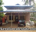 Used House Sale at Attingal Valiyakunnu Attingal Real Estate Properties Trivandrum Kerala