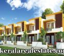 independent Villas Sale at Menamkulam Kazhakuttom Trivandrum Kazhakuttom Real Estate Properties
