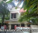 Bachelors Accommodation in Trivandrum Kuravankonam Single Room Rent in Trivandrum Kerala