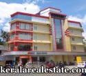 Commercial Building with Supermarket Business For Sale at Kazhakuttom Trivandrum Kerala Real Estate