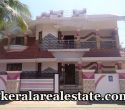 House For Sale Near Shangumugham Beach Trivandrum Kerala Real Estate Properties Shangumugham Property Sale