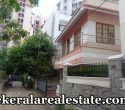 House Sale at Sasthamangalam Panickers Lane Trivandrum Sasthamangalam real Estate Properties Kerala