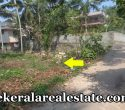 Kerala Real Estate Properties Kazhakuttom Technopark Land House Plots Sale at Kazhakuttom