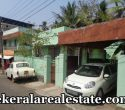 Residential Land Used House Sale at Pulimoodu Statue Trivandrum Kerala Real Estate Properties