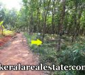 1-Acre-Rubber-Land-Below-1.30-Lakhs-Per-Cent-Sale-at-Venjaramoodu-Trivandrum-Kerala-Real-Estate-Properties-Venjaramoodu