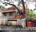 House-Rent-at-Kowdiar-Near-Tennis-Club-Trivandrum-Kowdiar-Real-Estate-Properties-Trivandrum