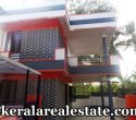 House Sale at Kalathukal Kachani Vattiyoorkavu Trivandrum Kerala Real Estate Properties Vattiyoorkavu