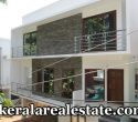 New-Posh-House-Sale-at-Peroorkada-Sasthamangalam-Road-Trivandrum-Kerala-Real-Estate-Properties-Sasthamangalam-Houses-Sale