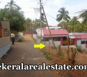 Thiruvallam Vandithadam Trivandrum Land House Plots Sale at Thiruvallam Trivandrum Kerala Real Estate