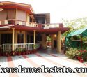 Used-Well-Maintained-House-Sale-at-Mavelikkara-Alappuzha-Kerala-Mmavelikara-Real-Estate-Properties