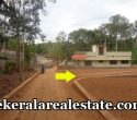 Vizhavoor Pappanamcode Land Plots Sale Trivandrum Kerala Real Estate Properties Pappanamcode Property Sale