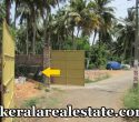 House-Plots-Sale-near-Attukal-Killipalam-Karamana-Trivandrum-Kerala-Karamana-Killipalam-Real-Estate-Properties