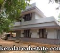 25-Lakhs-Used-House-Sale-at-Dhanuvachapuram-Amaravila-Neyyattinkara-Trivandrum-Kerala-Real-Estate-Properties