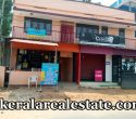 7-Cents-Commercial-Land-With-Building-Sale-Near-Technopark-Infosys-Kazhakuttom-Trivandrum-Kerala-Real-Estate7-Cents-Commercial-Land-With-Building-Sale-Near-Technopark-Infosys-Kazhakuttom-Trivandrum-Kerala-Real-Estate