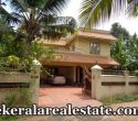 House-for-Rent-in-Kudappanakunnu-Trivandrum-Kerala-Real-Estate-Properties-Kudappanakunnu-Rentals