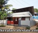 Independent-House-Rent-Manvila-Technopark-Trivandrum-Technopark-Real-Estate-Properties-Kerala-Trivandrum