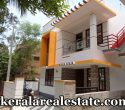 New-44-Lakhs-House-Sale-at-Thachottukavu-Trivandrum-Thachottukavu-Real-Estate-Properties-Kerala-Trivandrum-Real-Estate