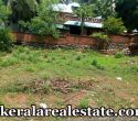 5-Cents-Land-Plots-Sale-Near-Kazhakuttom-Technopark-Trivandrum-Technopark-Real-Estate-Properties-Technopark-Land-Trivandrum-Real-Estate