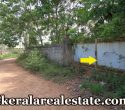 Prime-Residential-Land-Sale-at-Kowdiar-Near-Kowdiar-Palace-Trivandrum-Kerala-Kowdiar-Real-Estate-Properties-Trivandrum-Real-Estate
