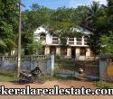 1-Acre-Land-and-House-Sale-at-Kallara-Muthuvila-Trivandrum-Kerala-Kallara-Real-Estate-Properties-Trivandrum-Land-Plots-Sale