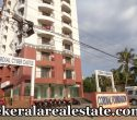 2-BHk-Semi-Furnished-Flat-Rent-Near-Technopark-Trivandrum-Technopark-Real-Estate-Properties-Technopark-Rentals-Trivandrum-Real-Estate
