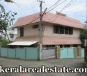 3-Cents-House-Sale-at-Pattom-Lekshmi-Nagar-Trivandrum-Pattom-Real-Estate-Properties-Pattom-Houses-Villas-Sale