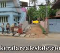 3510-Cents-House-Plots-Sale-at-Pattom-Plamoodu-Trivandrum-Pattom-Real-Estate-Properties-Kerala