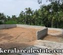 5-Cents-Land-House-Plots-Sale-at-Attingal-TB-Junction-Trivandrum-Kerala-Attingal-Real-Estate-Properties-Attingal-Land-Sale-Trivandrum-Real-Estate