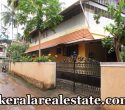 5.3-Cents-1000-Sqft-3Bhk-House-Sale-at-Poojappura-Vidyadiraja-Nagar-Trivandrum-Kerala-Poojappura-Real-Estate-properties-Trivandrum-Real-Estate
