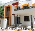 55-lakhs-New-House-Sale-at-Pappanamcode-Vellayani-Studio-Road-Trivandrum-Vellayani-Real-Estate-Properties-Vellayani-Houses-Villas-Sale-Trivandrum-Real-Estate