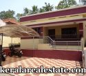 9-Cents-1200-Sqft-Used-House-Sale-at-Thirumala-Trivandrum-Kerala-Thirumala-Real-Estate-Properties-Trivandrum-Real-Estate