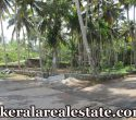House-Plots-Sale-Near-Kovalam-Beach-Trivandrum-Kerala-Kovalam-Land-Plots-Kovalam-Real-Estate-Properties-Trivandrum-Real-Estate