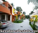 Independent-New-Villas-Sale-Near-Chittazha-Trivandrum-Kerala-Trivandrum-New-Villa-Projects-Trivandrum-Villas-Kerala-Real-Estate-Properties