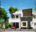 Independent-New-Villas-Sale-at-Choozhampala-Mukkola-Trivandrum-Kerala-Mukkola-Real-Estate-Properties