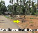 Land-Plots-Sale-at-Vandithadam-Pachalloor-Thiruvallam-Vizhinjam-Trivandrum-Pachalloor-Real-Estate-Properties-Trivandrum-Real-Estate