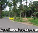 Land-Sale-at-Venjaramoodu-Vembayam-Thempammoodu-Jn-Trivandrum-Venjaramoodu-Real-Estate-Properties-Venjaramoodu-Land-Trivandrum-Real-Estate