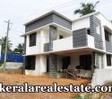 Premium-Villas-Sale-at-Kudappanakunnu-Trivandrum-Kudappanakunnu-Villa-Projects-Kudappanakunnu-Real-Estate-Properties-Trivandrum-Real-Estate