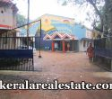 2.25-Acres-Land-20000-Sqft-Marriage-Hall-Auditorium-For-Sale-in-Trivandrum-Kattakada-Maranalloor-Kattakada-Real-Estate-Properties