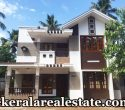 30-Cents-2630-Sqft-House-Sale-at-Raghunathapuram-Varkala-Trivandrum-Varkala-Real-Estate-Properties-Varkala-Houses-Villas-Sale-Trivandrum-Real-Estate