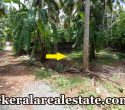 5-Cents-Residential-Land-Plots-Sale-at-Kurishadi-Junction-Nalanchira-Trivandrum-Nalanchira-Real-Estate-Properties-Trivandrum-Real-Estate
