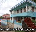5.6-Cents-2400-sqft-House-Sale-Near-Mannanthala-Mukkola-ST.-Thomas-School-Trivandrum-Mukkola-Real-Estate-properties