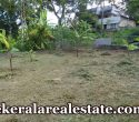 9-Cents-Residential-Land-Sale-at-Maruthoor-Mannanthala-Trivandrum-Maruthoor-Real-Estate-Properties-Maruthoor-Land-Sale-